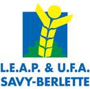 62690 - Savy-Berlette - Lycée d'Enseignement Agricole Privé et UFA de Savy-Berlette