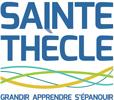 63402 - Chamalières - Lycée Privé Sainte-Thècle