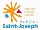 63170 - Aubière - École Privée Saint-Joseph Aubière
