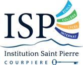 63120 - Courpière - Institution Saint-Pierre