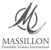 63000 - Clermont-Ferrand - Collège International Massillon