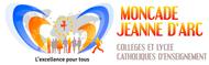 64300 - Orthez - Collège Moncade