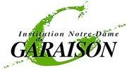 65670 - Monléon-Magnoac - Lycée Professionnel Privé Notre-Dame de Garaison