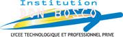 68272 - Wittenheim - Lycée Professionnel Privé Don Bosco