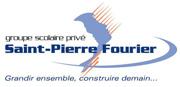 70103 - Gray - Lycée Professionnel Privé Saint-Pierre Fourier