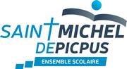75012 - Paris 12 - Collège Privé - Ensemble Scolaire Saint Michel de Picpus