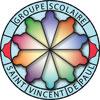 75013 - Paris 13 - Collège Privé Sainte-Anne - Sainte-Marie, Groupe Scolaire Saint-Vincent-de-Paul