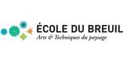 75012 - Paris 12 - École Du Breuil
