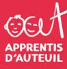92190 - Meudon - Apprentis d'Auteuil - Ensemble scolaire Saint-Philippe - Lycée professionnel Saint-Philippe