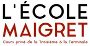 75015 - Paris 15 - Collège Privé L'Ecole Maigret