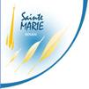 76000 - Rouen - École Privée Catholique Sainte-Marie