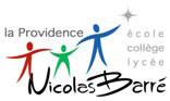 76240 - Le Mesnil-Esnard - Ecole - Collège - Lycée La Providence Nicolas Barré - Internat