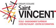 76600 - Le Havre - Lycée Privé Saint-Vincent-de-Paul