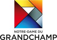 78009 - Versailles - Notre-Dame du Grandchamp