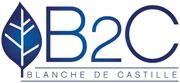 78150 - Le Chesnay - Lycée Privé Blanche-de-Castille