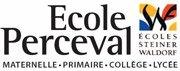 78400 - Chatou - École Perceval