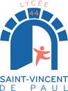 78000 - Versailles - Lycée Saint-Vincent-de-Paul