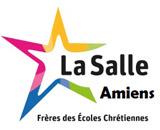 80017 - Amiens - Collège Privé Mixte Saint-Jean-Baptiste de La Salle