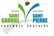 86220 - Dangé-Saint-Romain - École Privée Saint-Gabriel