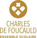 87016 - Limoges - École Privée Jeanne d'Arc - Ensemble Scolaire Charles de Foucauld