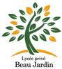 88109 - Saint-Dié-des-Vosges - Internat de l'Ensemble Scolaire Privé Beau-Jardin