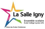 91430 - Igny - Lycée Professionnel, Ensemble Scolaire La Salle Igny