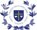 91100 - Corbeil-Essonnes - Institution Saint Spire - Lycée Polyvalent Saint Léon