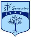92600 - Asnières-sur-Seine - Collège Privé - Institution Saint-Geneviève