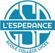93600 - Aulnay-sous-Bois - Collège Privé Catholique l'Espérance