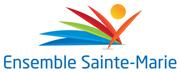 94340 - Joinville-le-Pont - Ensemble Sainte Marie, Pôle Lycée Professionnel