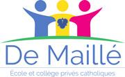 94000 - Créteil - Collège Privé de Maillé