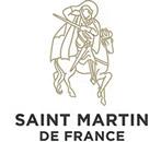 95300 - Pontoise - Collège Privé Saint-Martin-de-France
