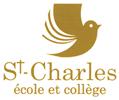 95240 - Cormeilles-en-Parisis - Collège Privé Saint-Charles