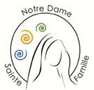 95110 - Sannois - Collège Privé Notre Dame - Sainte Famille