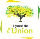 97200 - Fort-de-France - Lycée de l'Union (ex IME)