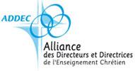 75005 - Paris 05 - Alliance des Directeurs et Directrices de l'Enseignement Chrétien