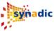 92120 - Montrouge - Synadic - Organisation professionnelle de chefs d'établissements catholiques d'enseignement du second degré