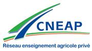 75240 - Paris 05 - Conseil National de l'Enseignement Agricole Privé