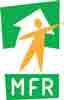 75009 - Paris 09 - Union Nationale des Maisons Familiales Rurales d'Education et d'Orientation