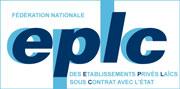 75009 - Paris 09 - Fédération Nationale des Etablissements Privés Laïques sous contrat avec l'Etat