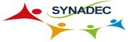 92120 - Montrouge - SYNADEC Chefs d'Etablissement du Premier Degré de l'Enseignement Catholique