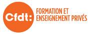 75950 - Paris 19 - Fédération Formation et Enseignement privés