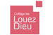 62223 - Anzin-Saint-Aubin - Collège Privé Les Louez Dieu