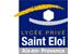 13100 - Aix-en-Provence - Lycée Polyvalent Saint-Eloi, Voie générale et technologique