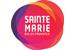 13100 - Aix-en-Provence - Centre de formation continue CFC Sainte Marie