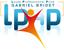 28260 - Anet - LPAP Lycée Professionnel Privé