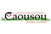 31079 - Toulouse - Internat du Groupe Scolaire Le Caousou (Immaculée-Conception)