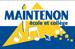 37000 - Tours - Collège Privé Maintenon