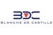 44300 - Nantes - Ensemble Scolaire Blanche-de-Castille
