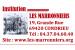 69420 - Condrieu - École Privée des Marronniers